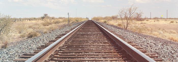 railroad-west-texas