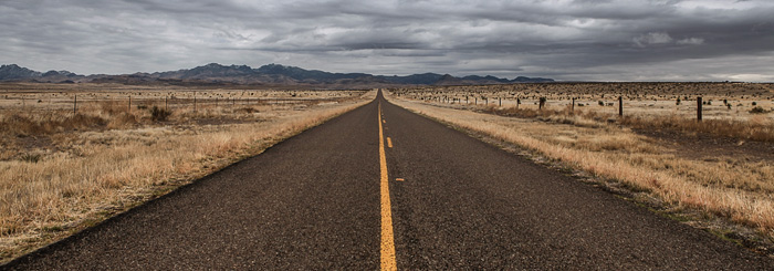 road-out-of-marfa